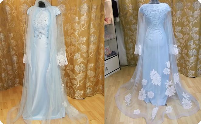 Сколько стоит сшить платье на заказ в ярославле